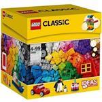 Classic Creative Box 10695 Lego