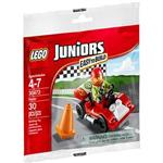 Junior Racer 30473 Lego