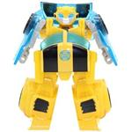 Hasbro Tansformers Bumblebee Action Figure