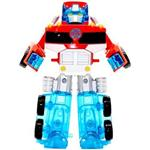 Hasbro Tansformers Optimus Prime Action Figure