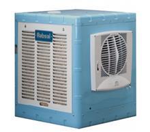 Absal  AC32D Evaporative Cooler