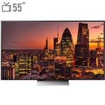 Sony KD-55X9300D Smart LED TV 55 Inch