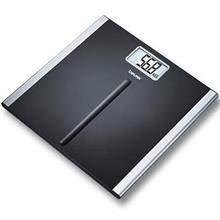 ترازوی دیجیتالی بیورر PS22
