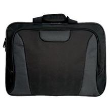 XP NB7000 Laptop Handbag