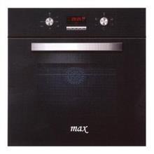 Max MF002