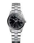 Rado 111.0110.3.015 Watch For Women