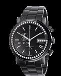 Gucci | ya101340