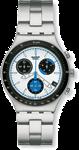 Swatch   ycs461g