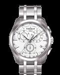 Tissot | t035.617.11.031.00