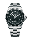 Victorinox 241697 Watch For Men