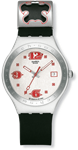 Swatch | ygs4023