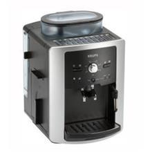 KRUPS XP7200E1 Espresso Maker