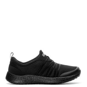 representante vesícula biliar Reparador  Skechers | 12735 bbk فروشندگان و قیمت کفش زنانه