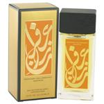 Aramis | perfume calligraphy saffron edp