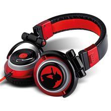 Energy Sistem HeadSet Energy DJ 700 Porta Edition Headphone
