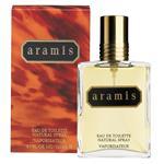 Aramis | 022548006719