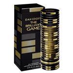 Davidoff | 3607342808188