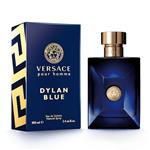 Versace   8011003825738