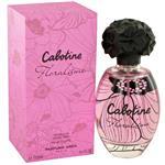 Parfums gres | 7640111491910