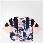 Adidas | BJ8559