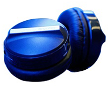 Enzatec Speaker FP112