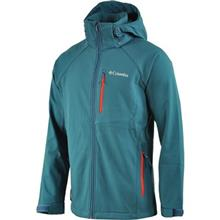 Columbia Cascade Ridge Jacket For Men