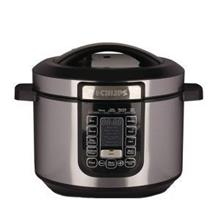 Philips HD2137 Pressure Cooker