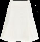 Tiffi   85001