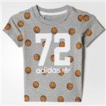 Adidas | AJ0222