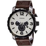 Fossil Group | JR1390