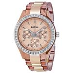 Fossil Group | ES2866
