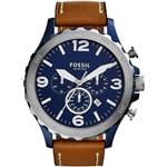 Fossil Group   JR1504