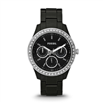 Fossil Group | ES2157