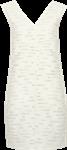 Tiffi   69301