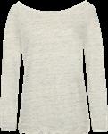 Tiffi   41606