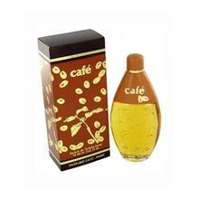 عطر زنانه کافه کافه پرفیوم Cafe Cafe Parfums for women