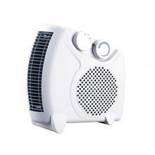 Newlife 625 Heater