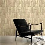 Wallquest AR30217 Nouveau Album Wallpaper