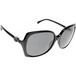 عینک آفتابی شانل مدل 5216