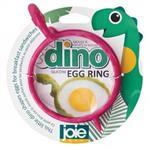 قالب تخم مرغ ژويي مدل Dino 17161