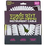 Ernie Ball P06045 Instrument Cable