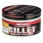 Mothers 05106 Metal Polish 113 g