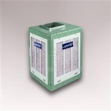 Garmayejonoob GA-58HE Evaporative Cooler