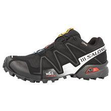 کفش کوهنوردی مردانه سالومون مدل Speedcross 3 GTX