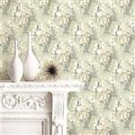Wallquest AR32309 Nouveau Album Wallpaper