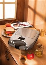 Appex ASM-201s  Sandwich Maker