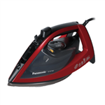 Panasonic NI-JWT980 Steam Iron