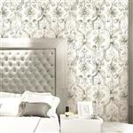 Wallquest JA30200 Jasmine Album Wallpaper