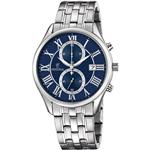 Festina F6854/3 Watch For Men