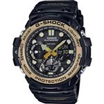 Casio GN-1000GB-1ADR Watch For Men